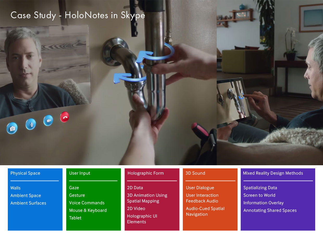 design-patterns_hololens8-sm