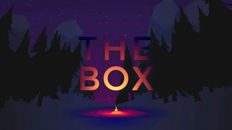 roadtovr_thebox